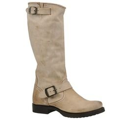 Hello - Frye Women's Veronica Slouch Boot - will you Marry me!!!!   shoemall   free shipping!