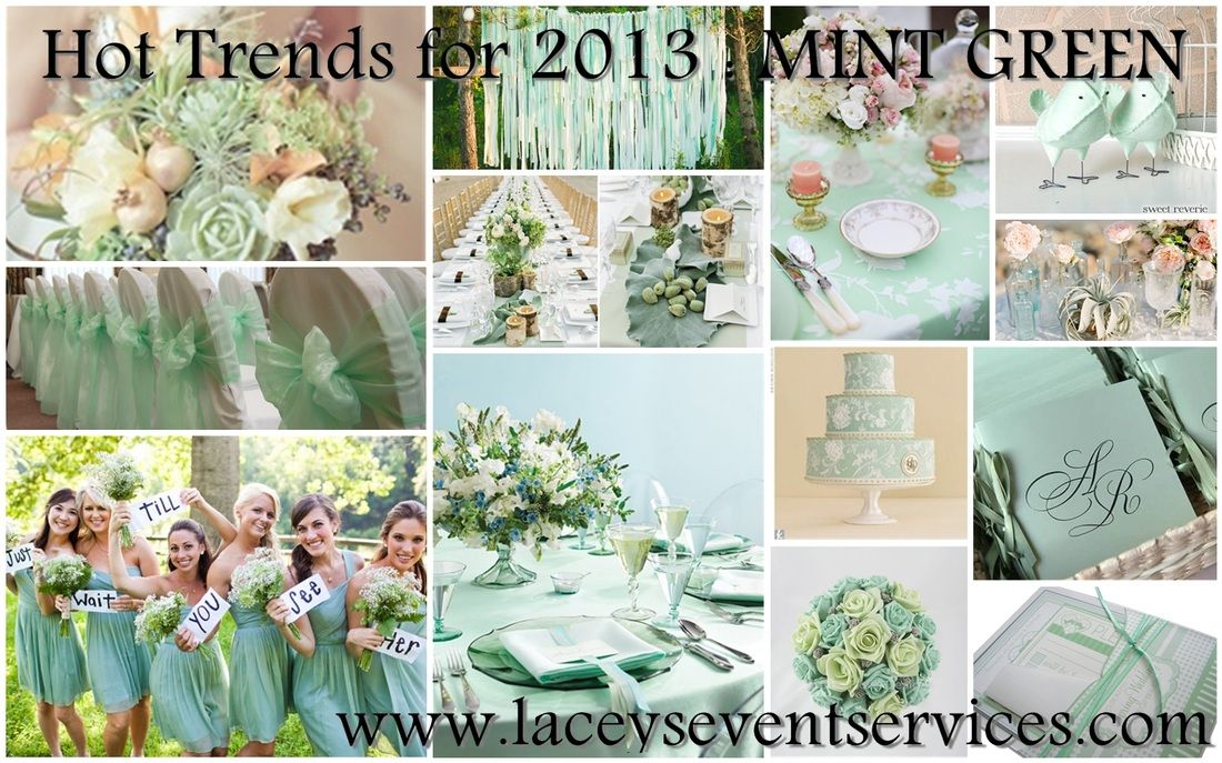 Mint green sashes for weddings bing images carlys wedding mint green sashes for weddings bing images junglespirit Images
