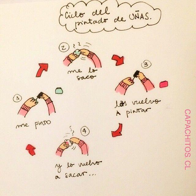 tumblr dibujos tiernos de amor  Buscar con Google  Esparraguines