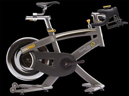 Cycleops 200 Pro Indoor Cycle World Of Cycling The Internet