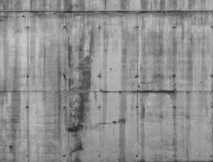 Concrete wall paper man cave pinterest concrete for Concrete finish wallpaper