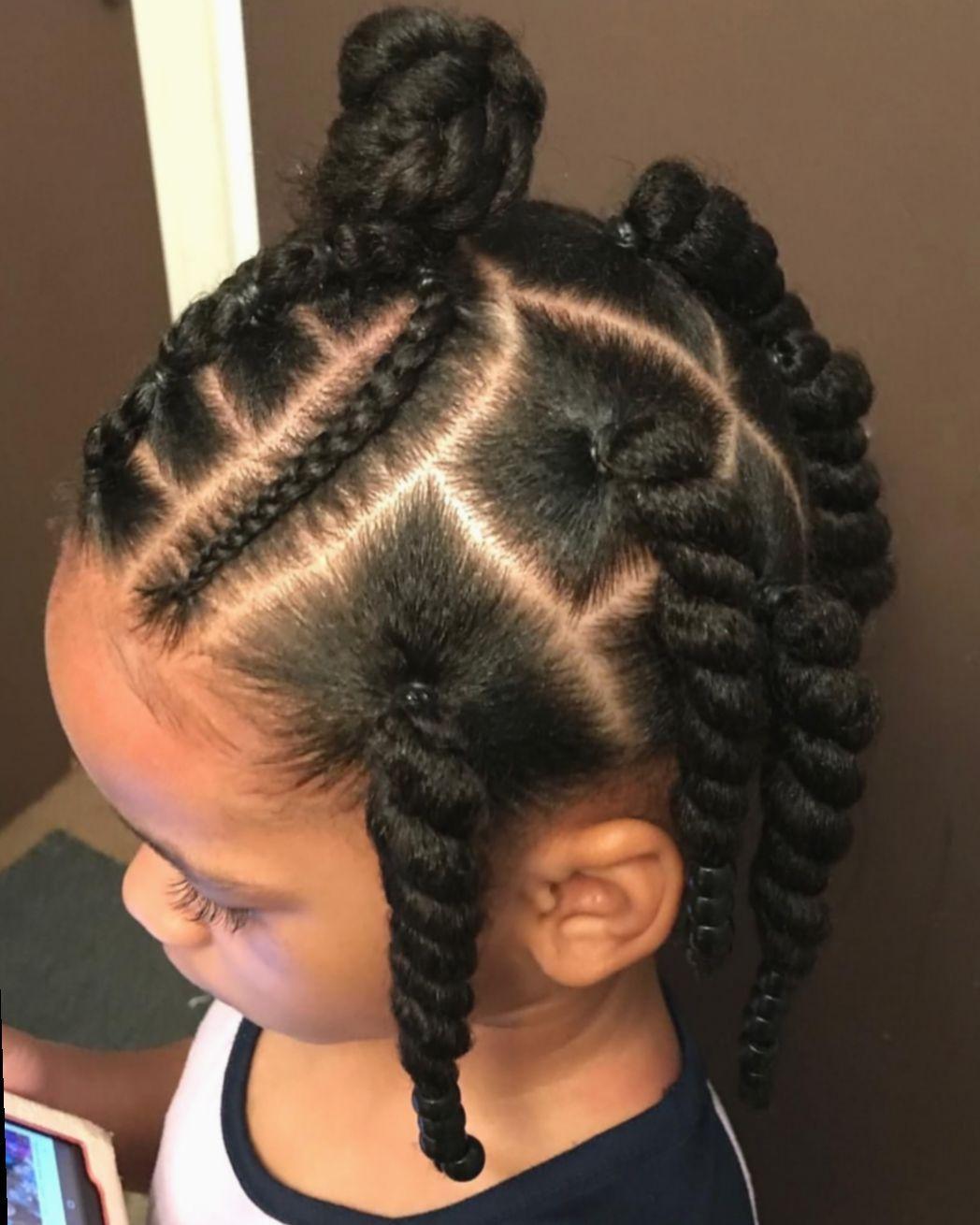 Penteados Para Criancas Videos Afro Americano Loiro Hairinspo Hairgoals Nail Effect Girly Hairstyles Kids Hairstyles Kids Hairstyles Girls