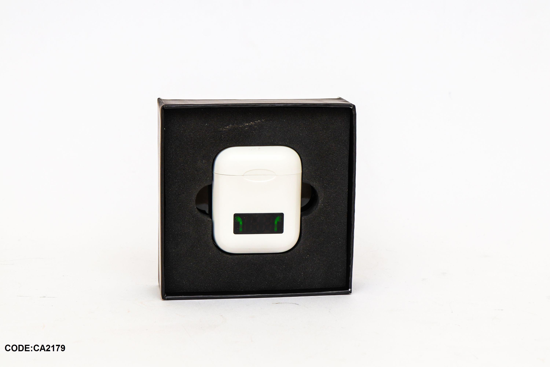 Airpods I99 بسعر 350ج بدل من 550ج Phone Accessories Accessories Phone