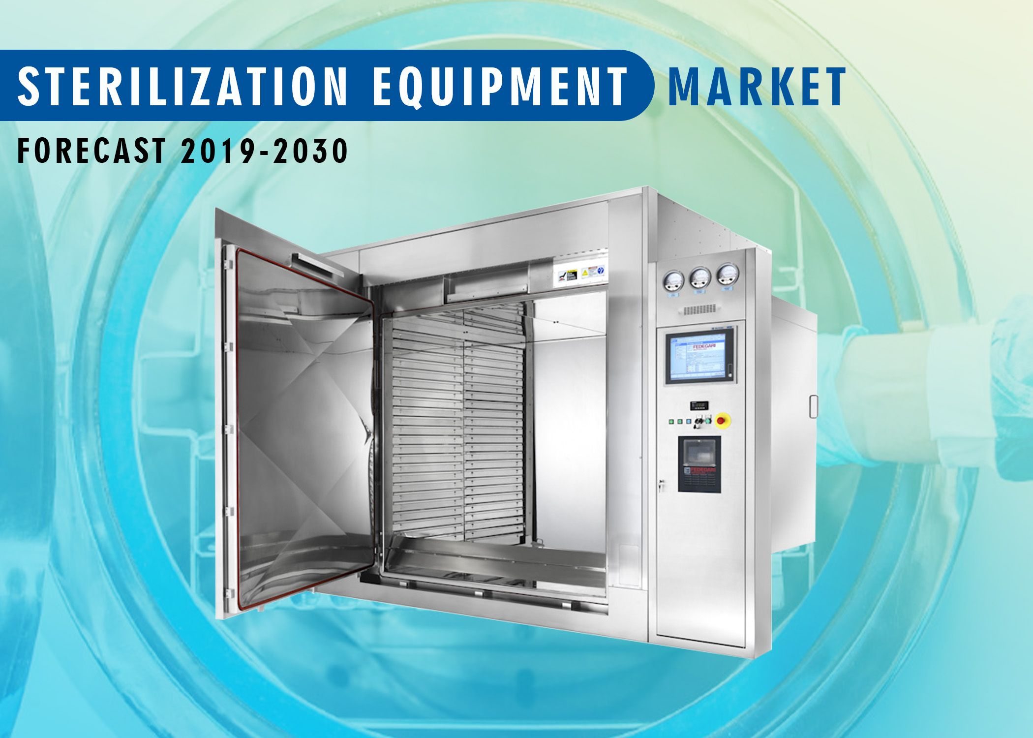 Sterilization Equipment Market By Product And Service Sterilization Consumables And Accessories Sterilization Instruments And Sterilization Services End Use Infographic Marketing Marketing Medical Tourism