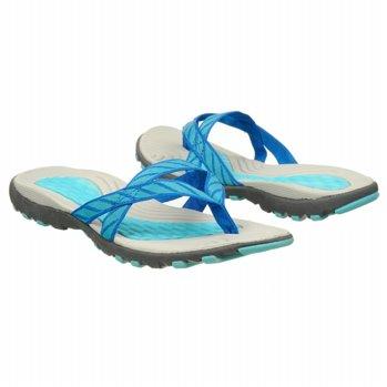 #Mountrek                 #Womens Sandals           #Mountrek #Women's #Dune #Slip #Sandals #(Blue)     Mountrek Women's Dune Slip On Sandals (Blue)                                  http://www.snaproduct.com/product.aspx?PID=5881808