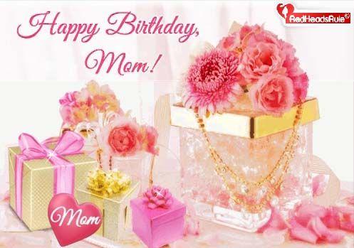 Pin by Gloria Williams on 123 Greetings Pinterest – Greetings.com Birthday