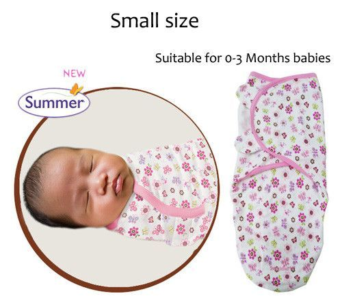 9639a29a65 ... Fleece Newborn Blanket Sleeper Infant Stroller  new appearance 45bef  50d7d Baby Bedding Swaddle Baby Swaddle Wrap Envelope for Newborns 100%  Cotton ...