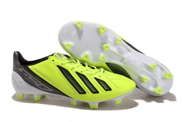 f9e06929a ... Football Shoes On Sale. Fashion at its best. Adidas F50 2013 Adizero