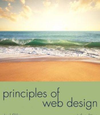 Principles Of Web Design 6th Edition PDF | Web Development