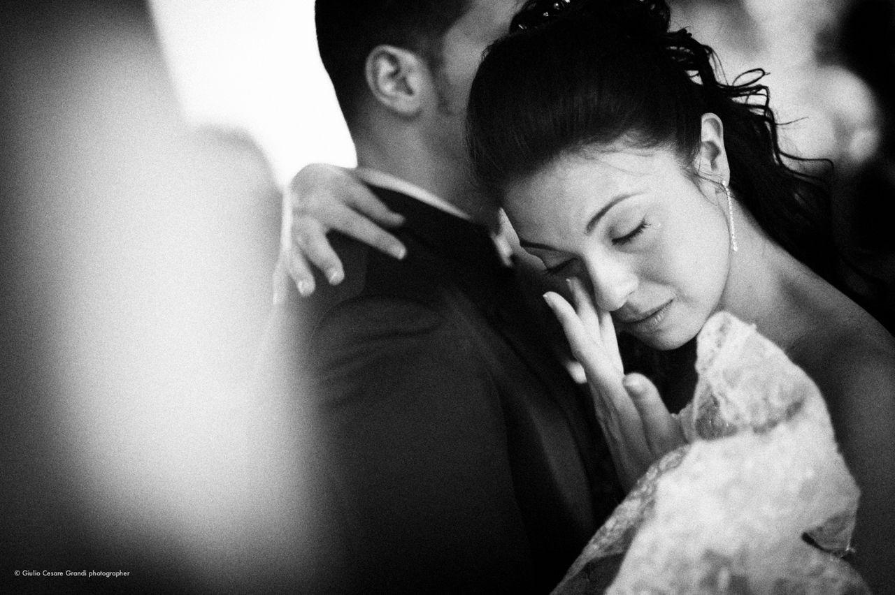Wedding photograpy, Fotografo di matrimonio Rovigo | Giulio Cesare Grandi Fotografo