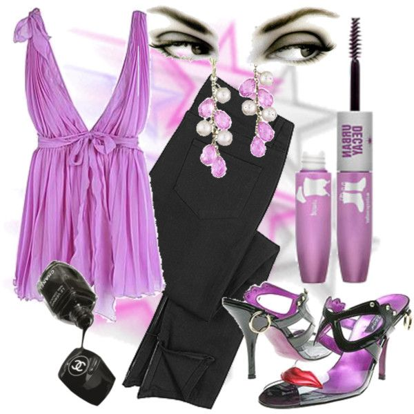 """""""I   LOVE  IT,   DO  YOU?"""" by dionne on Polyvore"""