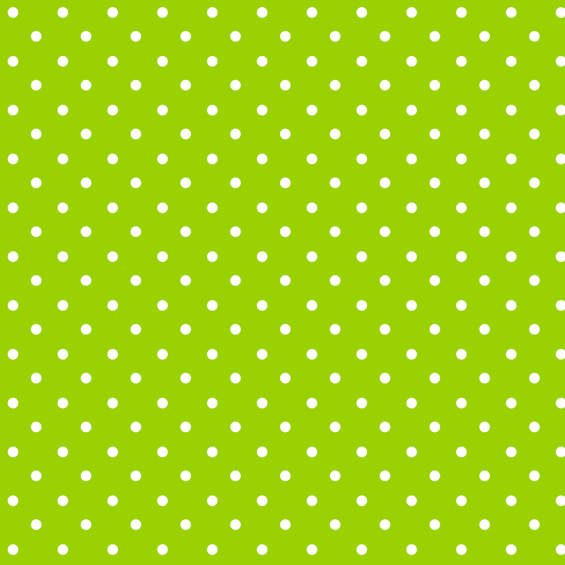 pattern gold yellow polka dot background stock illustration