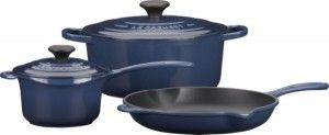 Le+Creuset+Ink+5-pc.+Cookware+Set+Sweepstakes+ends+4/30/13