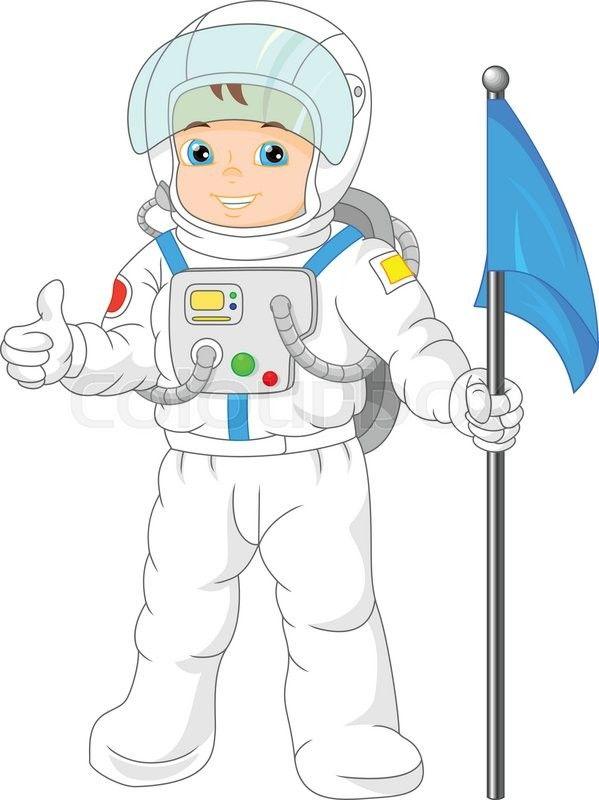 19067195-cartoon-little-boy-wearing-astronaut-costume.jpg (599×800)
