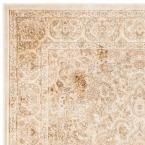 Safavieh Paradise Stone/Cream 8 ft. x 11 ft. 2 in. Area Rug PAR169-3444-8 at The Home Depot - Mobile