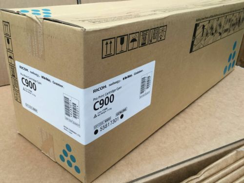 #Original #ricoh  828301 toner cyan pro #print c900 ,  View more on the LINK: http://www.zeppy.io/product/gb/2/131914234769/
