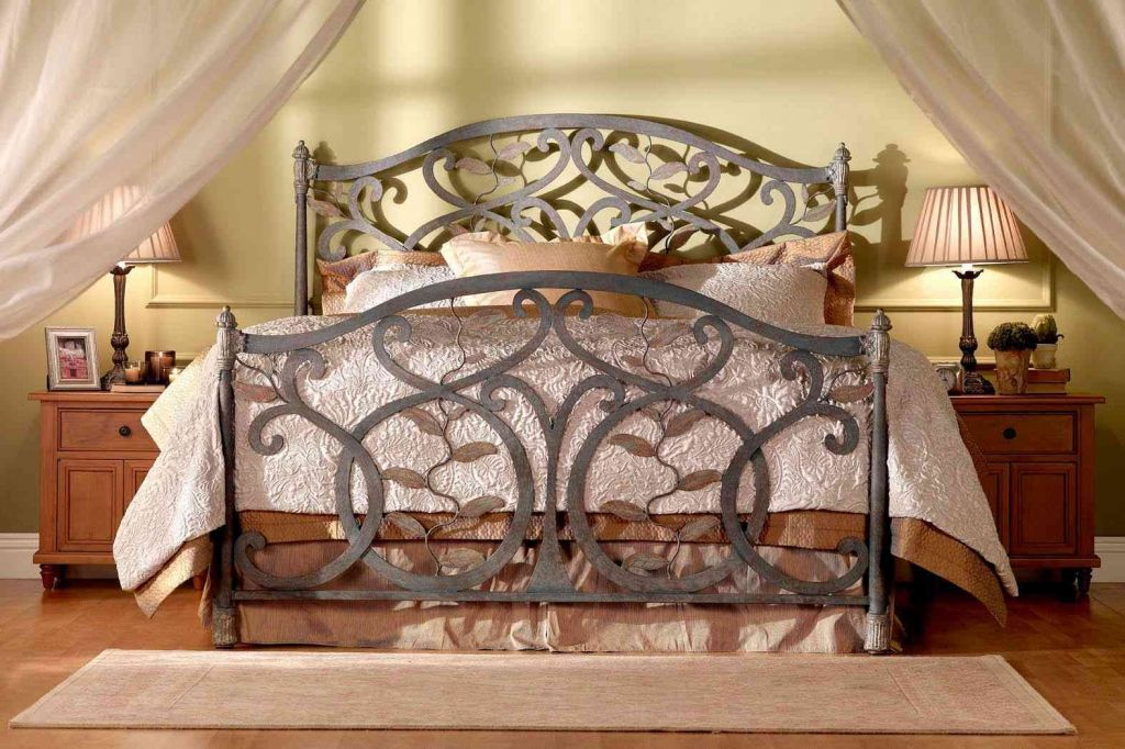 wood and iron bedroom furniture. Wood And Iron Bedroom Furniture - Interior Design Ideas For Check More At