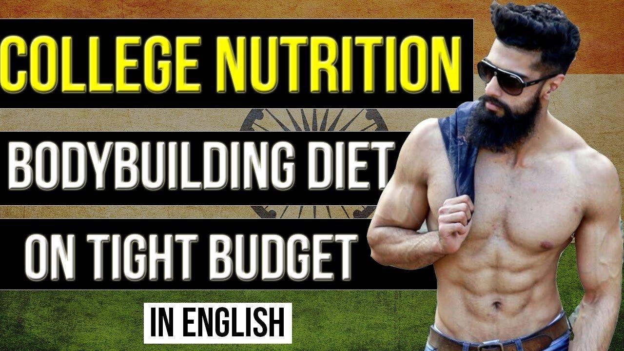 Lose 10 pounds quick diet plan image 5