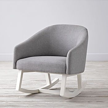 Fantastic Neo Rocking Chair Land Of Nod You Rock Rocking Chairs Gmtry Best Dining Table And Chair Ideas Images Gmtryco