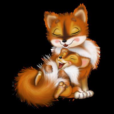 Fox_Image_8.png (400×400)