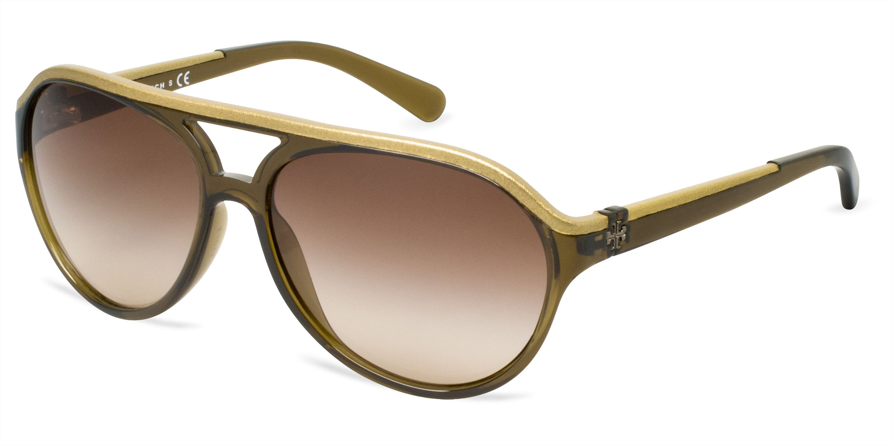 TORY BURCH TY9018Q - Repin your favorite frame and win a USD300 ...