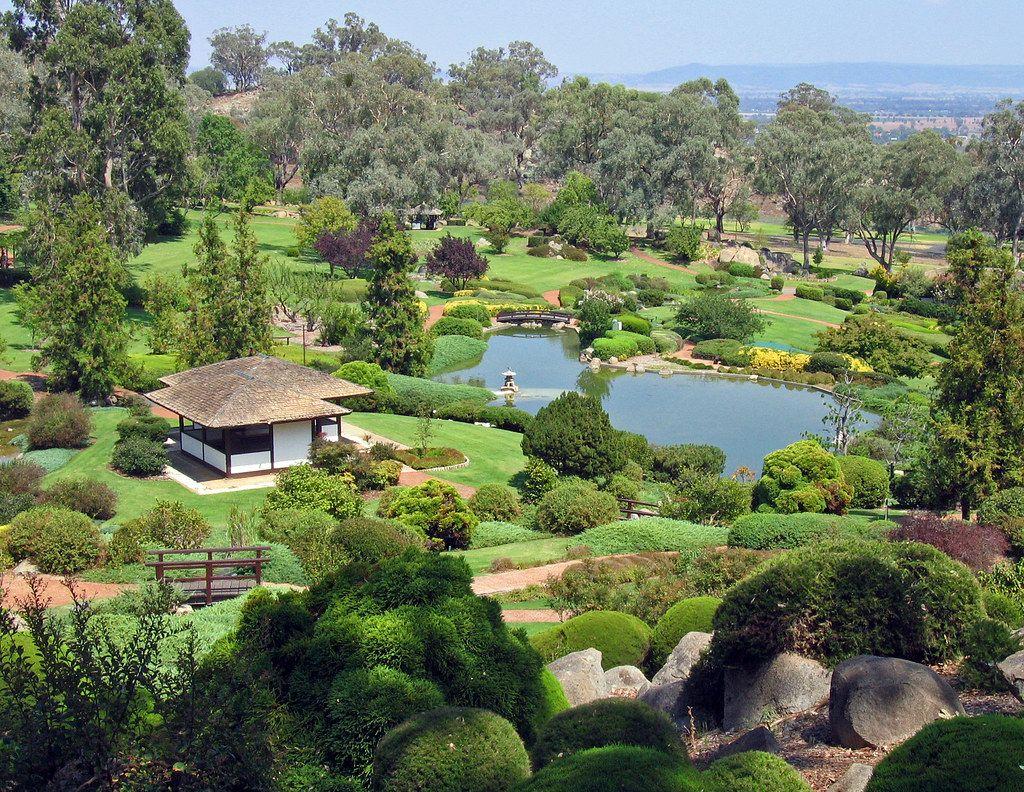 8bcf392d6d0e213dbfa285a13e10b9d2 - Best Time To Visit Cowra Japanese Gardens