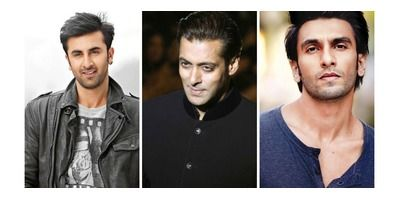 With newbies each day coming to Bollywood, there are chances that Salman Khan's seat can be dethroned in the near future. Although, its highly unlikely considering Sallu has done a superb job in Sultan.  But if given a change, which new age actor can give tough competition to Salman Khan.  Vote now itimes.com