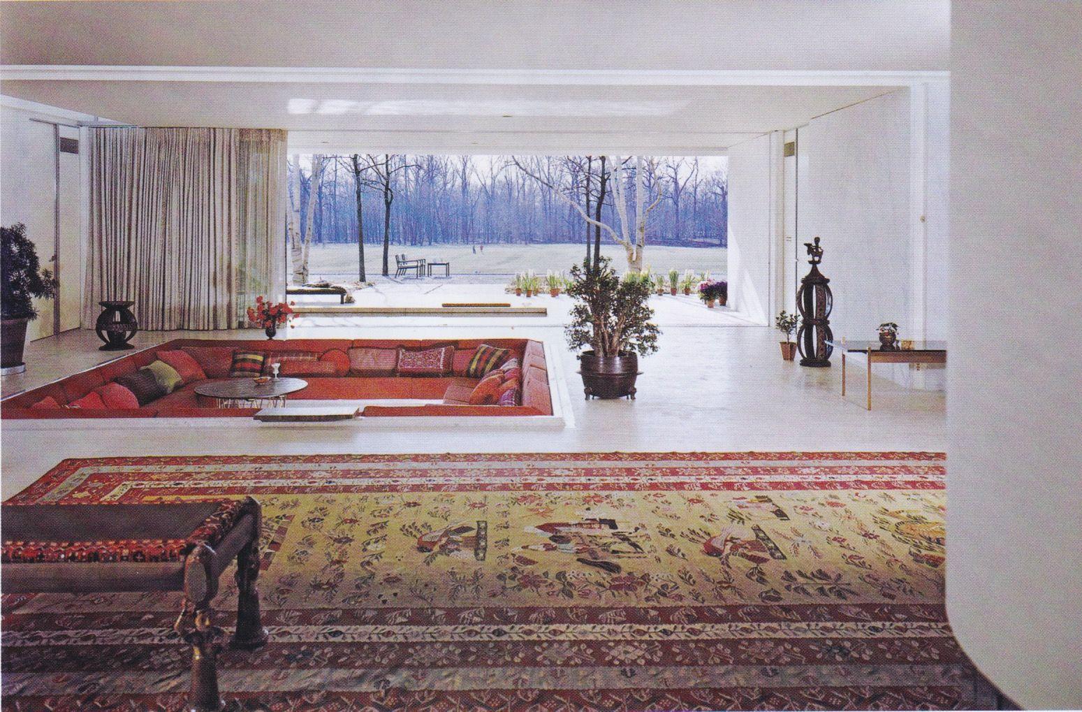 Pin by Annunziata Gianzero on Home Design  Miller homes, Sunken