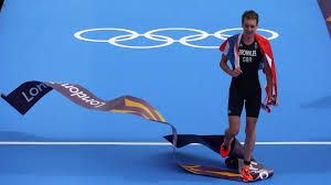 Image result for alistair brownlee