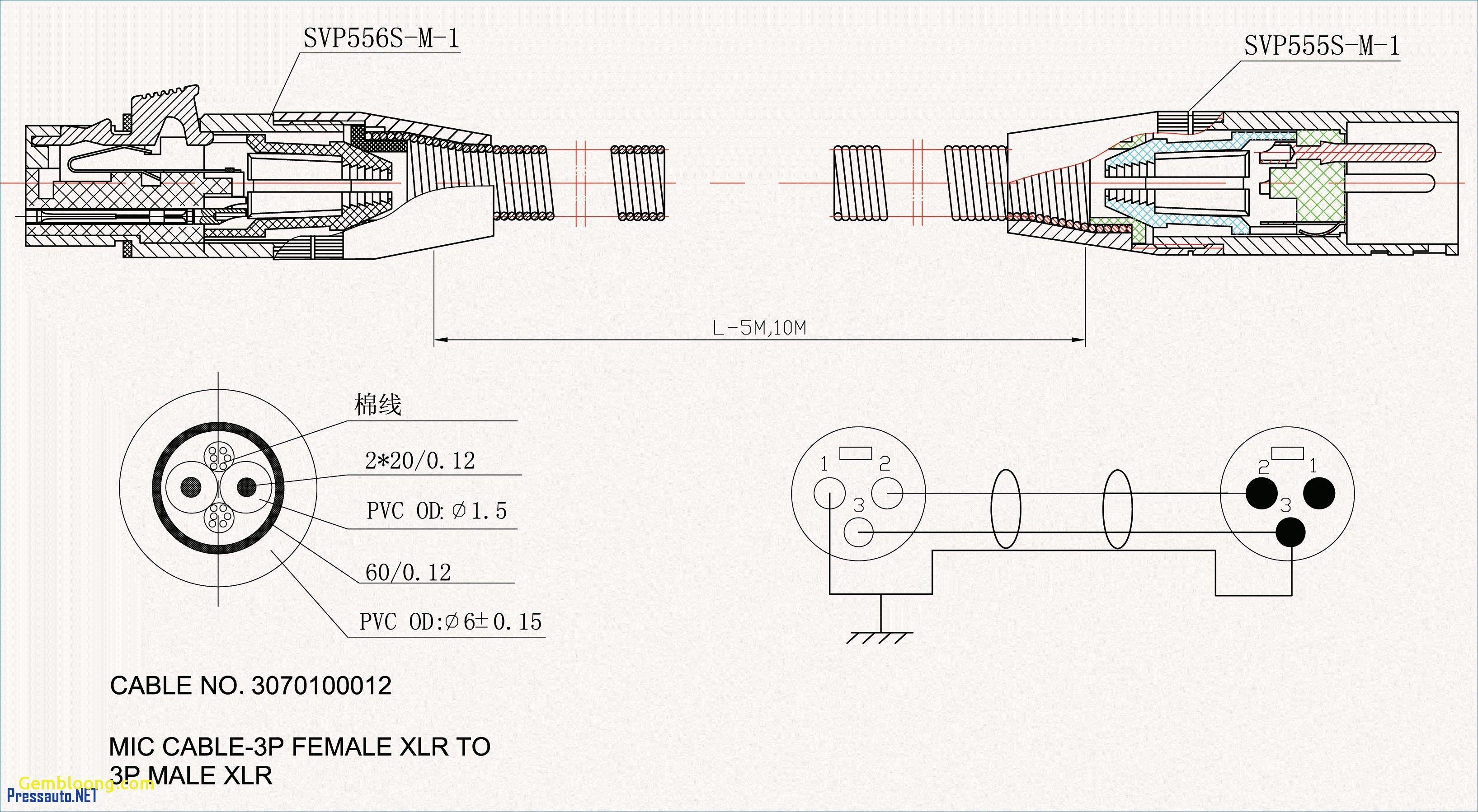7 3 Powerstroke Engine Diagram 2 Electrical Wiring Diagram Alternator Diagram