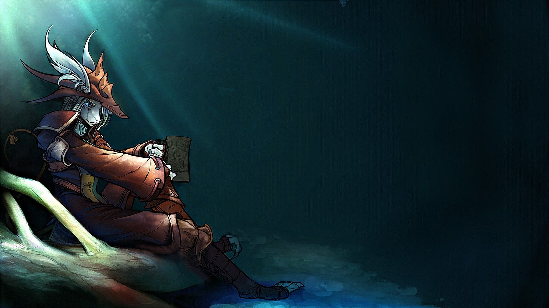 Final Fantasy IX - Freya | Wallpapers | Final fantasy, Final