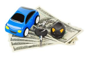 Auto Insurance Spring Tx Contact At 281 404 0432 Or Visit