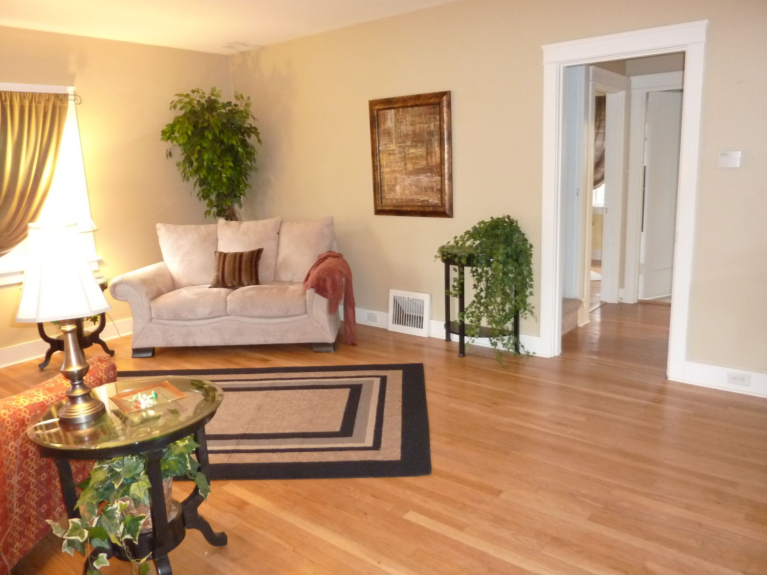 Living Room Painting Ideas Brown Trim To White Google Image Result For