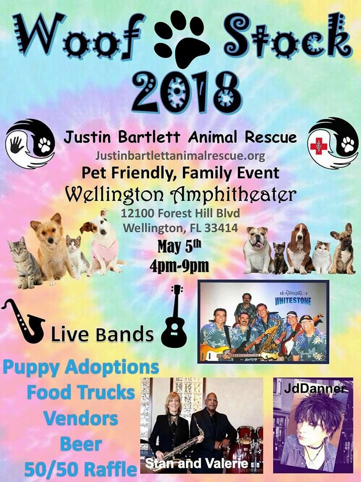 11+ Justin bartlett animal rescue images