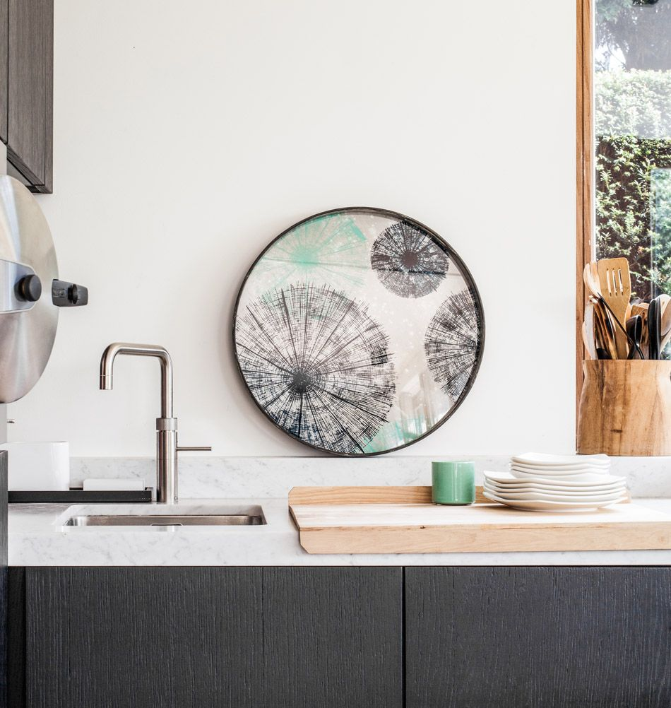 Die Besten 25 Wohnzimmer Ideen Auf Pinterest: Die Besten 25+ Tabletttisch Ideen Auf Pinterest