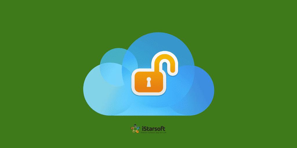Full Informative Guide To Unlock Icloud Lock In 2020 Icloud Unlock Informative