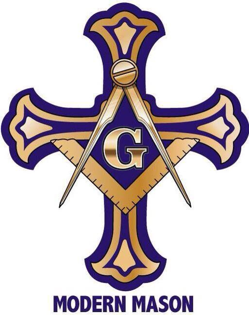 Holy I Liked The Cross In Crown Symbol Better Is This