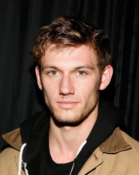 alex pettyfer gallery