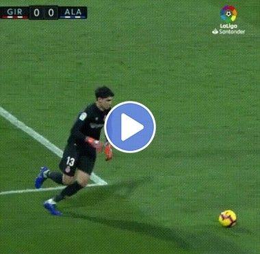Zidane Trick
