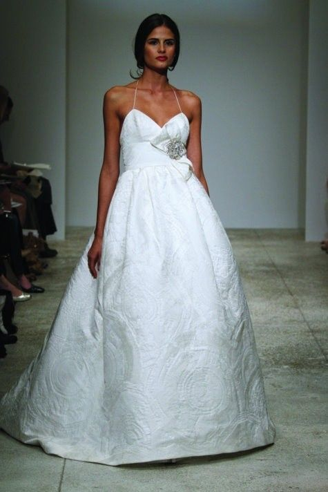 Outstanding Amsale Wedding Dresses Gallery - Womens Dresses & Gowns ...