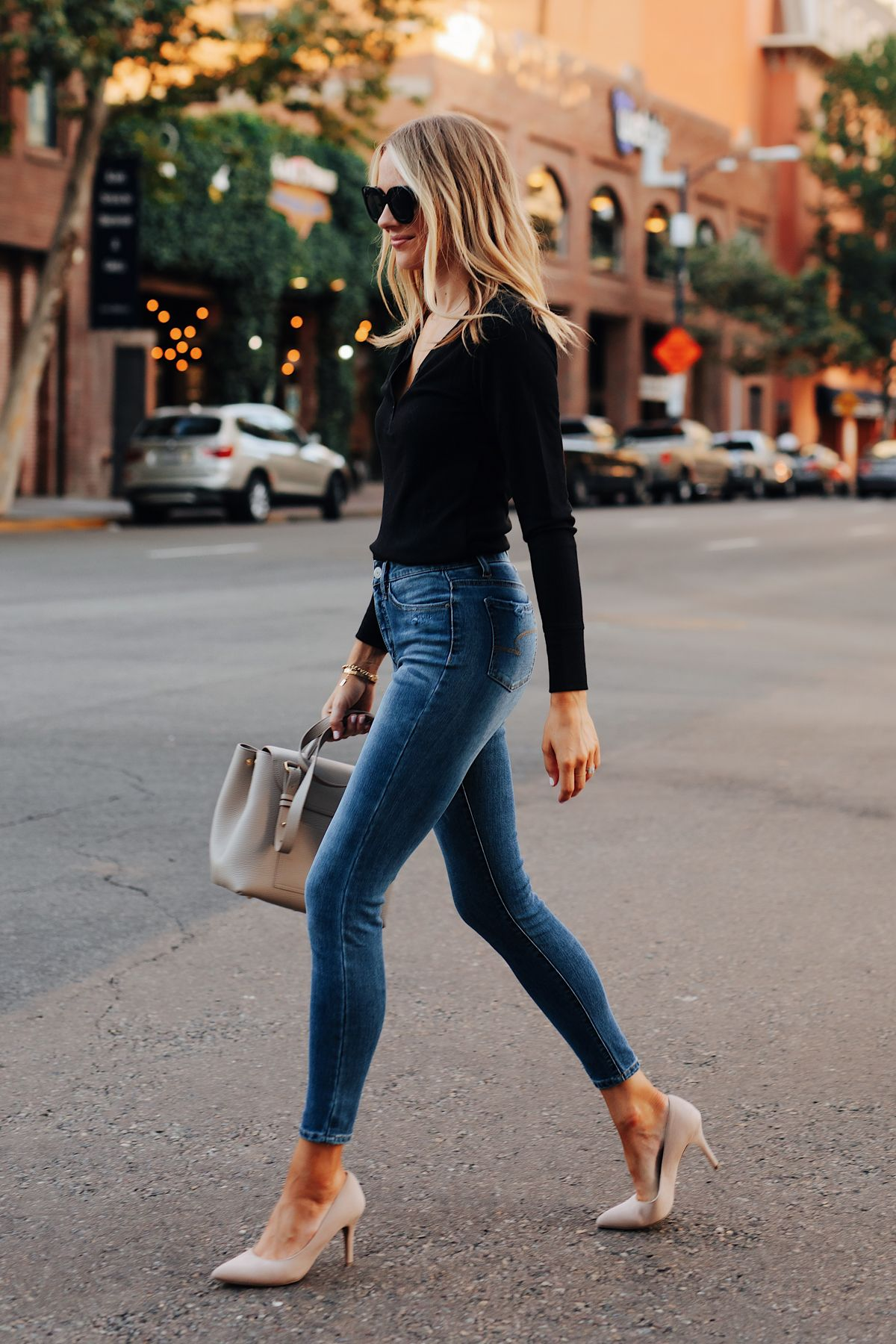 Photo of Fall Pieces Under $20 to Add to Your Closet Now   Fashion Ja
