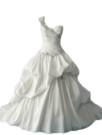 Gown 101 Png By Avalonsinspirational On Deviantart Fantasy Gowns Wonderful Dress Gowns