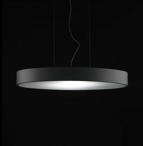 Lámparas de techo modernas | Iluminación | Pinterest | Lámparas de ...