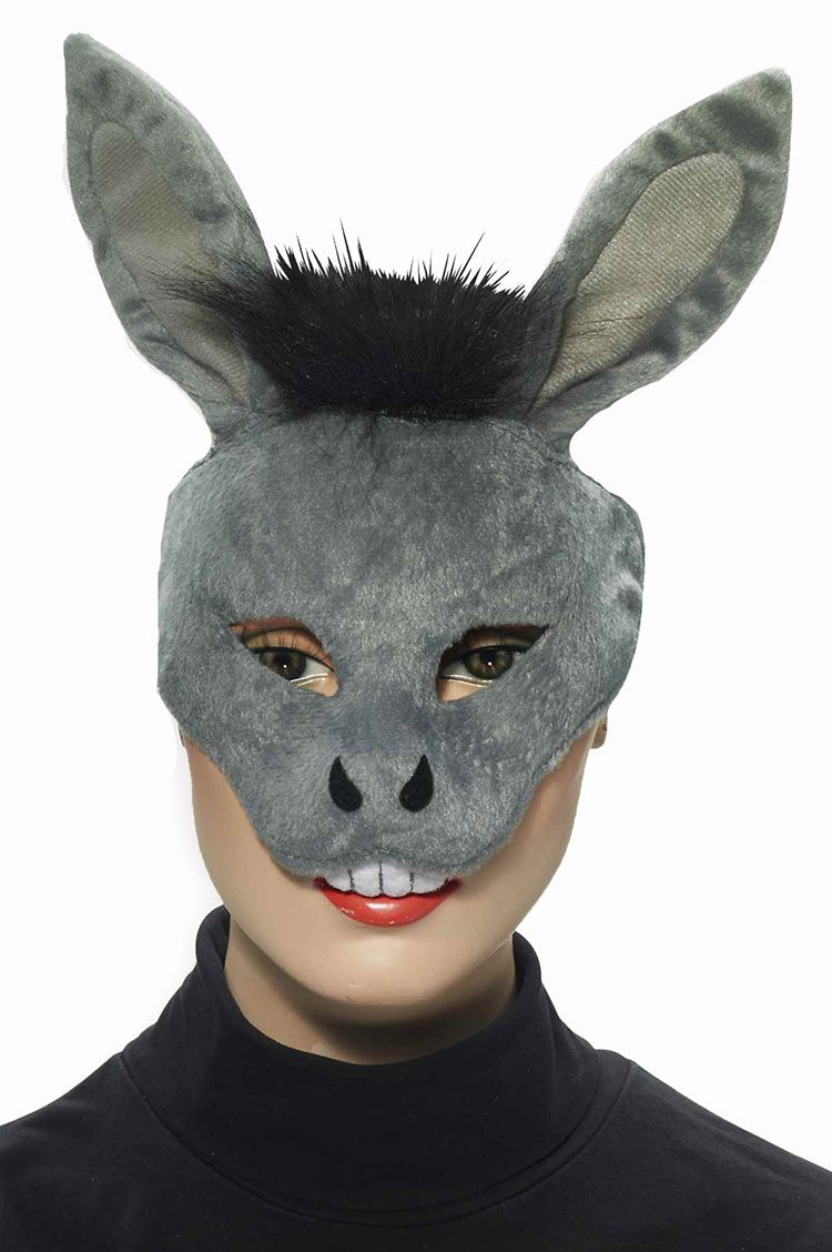 donkey costume - Google Search  sc 1 st  Pinterest : donkey costumes  - Germanpascual.Com