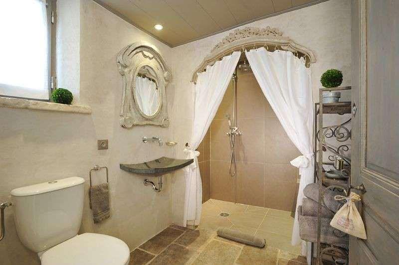 Bagno provenzale ~ Sala da bagno in stile provenzale g for the home