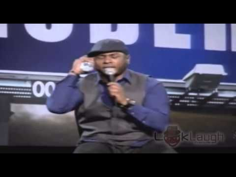 View Comedian Profile: http://looklaugh.com/stand-up-comedian-directory.html  Comedian Tony Roberts performs his hilarious Stand Up Comedy set at Shaquille ONeals 2012 All Star Comedy Jam Laughter is the best medicine, Get your free daily dose at: http://www.LookLaugh.com
