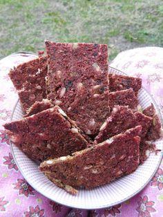 bol crackers roses betterave (2)