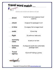 Defense Travel System Passport Training
