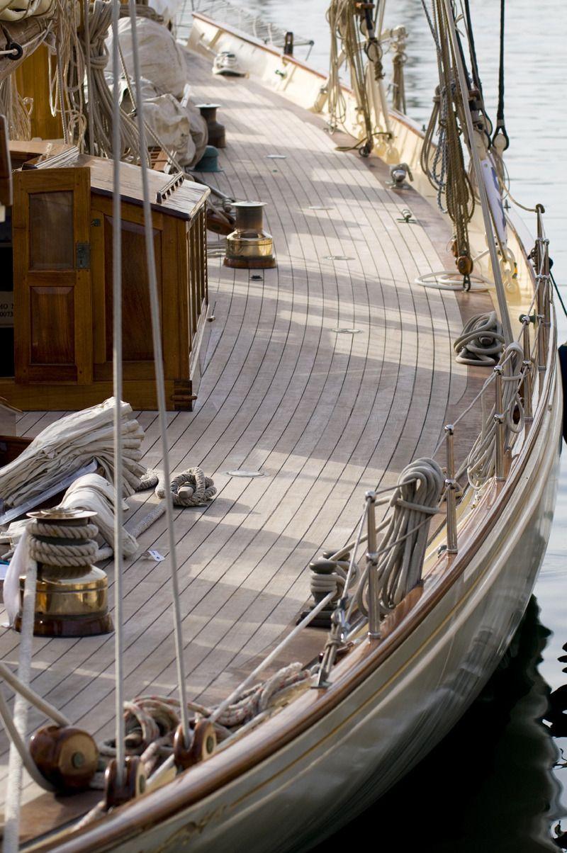 Goddard Sailing Association: March 20 2018 At 05:44PM From Sabonhomeblog