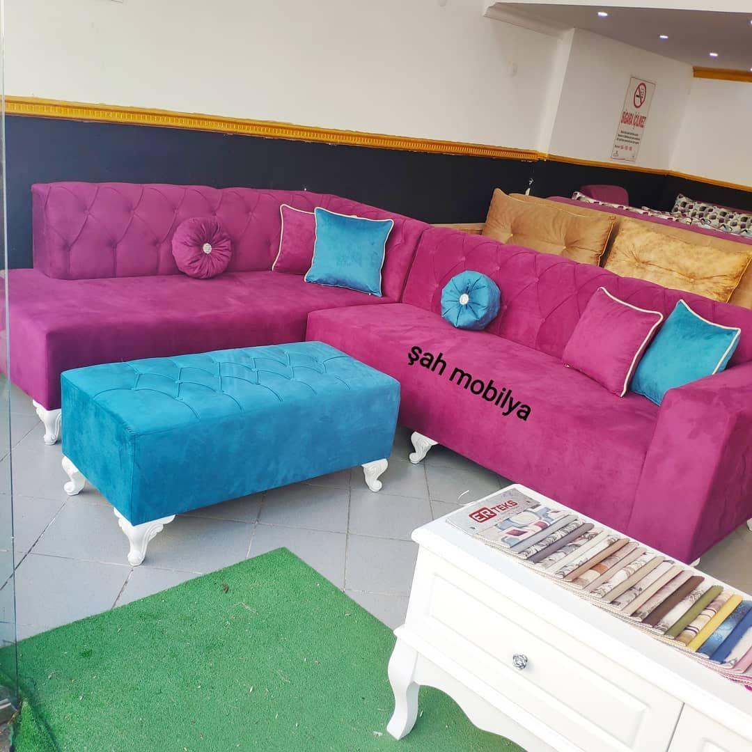 19 Begenme 0 Yorum Instagram Da Sah Mobilya Mobilyasah Sah Mobilyadan Chester Kose Koltuk T In 2020 Sectional Couch Furniture Couch